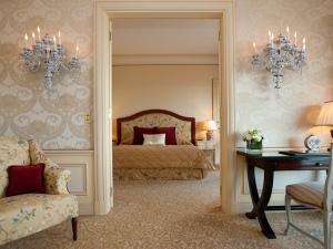 Hôtel Metropole Monte-Carlo11