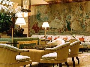 Hôtel Metropole Monte-Carlo2