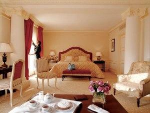 Hôtel Metropole Monte-Carlo7