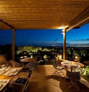 Hotel Fasano Las Piedras, Punta del Este25