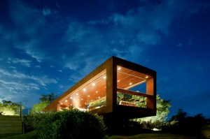 Hotel Fasano Las Piedras, Punta del Este26