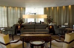 Hotel Fasano Rio de Janeiro1