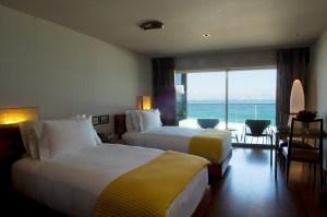 Hotel Fasano Rio de Janeiro10