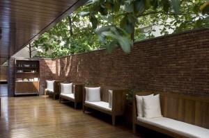 Hotel Fasano Rio de Janeiro16