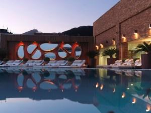 Hotel Fasano Rio de Janeiro17
