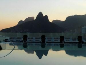 Hotel Fasano Rio de Janeiro18