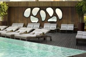 Hotel Fasano Rio de Janeiro2