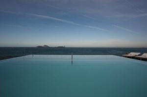 Hotel Fasano Rio de Janeiro20
