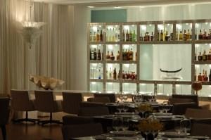 Hotel Fasano Rio de Janeiro21
