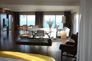 Hotel Fasano Rio de Janeiro22