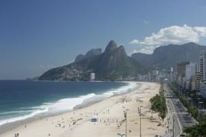 Hotel Fasano Rio de Janeiro26