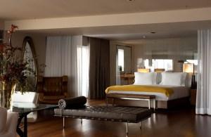 Hotel Fasano Rio de Janeiro5