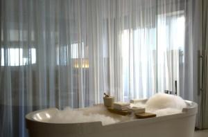 Hotel Fasano Rio de Janeiro6