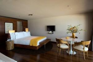 Hotel Fasano Rio de Janeiro7