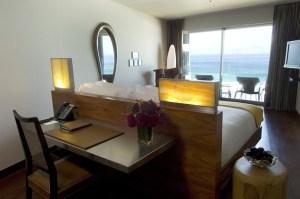 Hotel Fasano Rio de Janeiro9