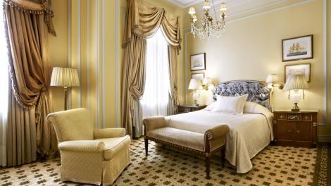 HOTEL GRANDE BRETAGNE13