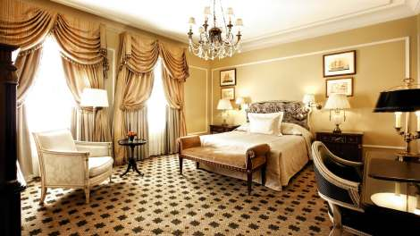 HOTEL GRANDE BRETAGNE15