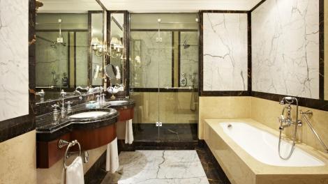 HOTEL GRANDE BRETAGNE16