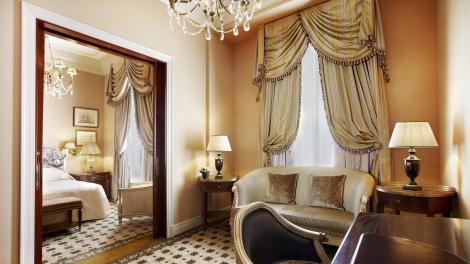 HOTEL GRANDE BRETAGNE18
