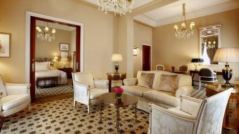 HOTEL GRANDE BRETAGNE19