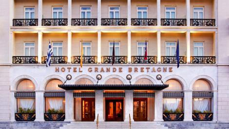 HOTEL GRANDE BRETAGNE2
