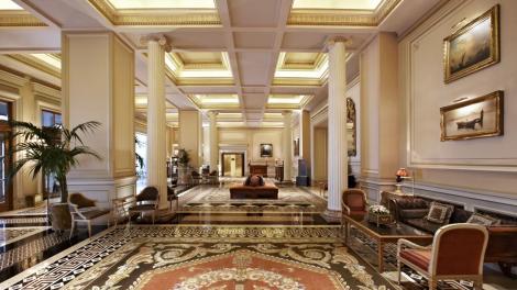 HOTEL GRANDE BRETAGNE4