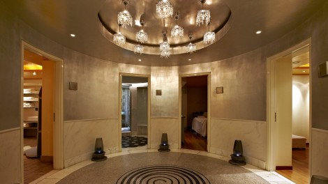 HOTEL GRANDE BRETAGNE42