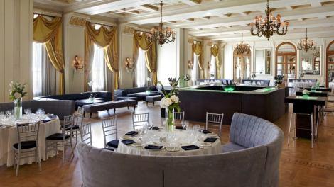 HOTEL GRANDE BRETAGNE52