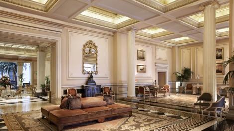 HOTEL GRANDE BRETAGNE6
