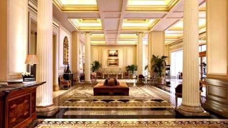 HOTEL GRANDE BRETAGNE8
