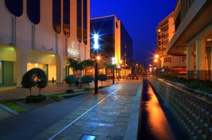 Hotel Oro Verde, Guayaquil20
