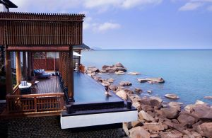 intercontinental-danang-sun-peninsula-resort5