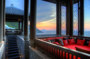 intercontinental-danang-sun-peninsula-resort7