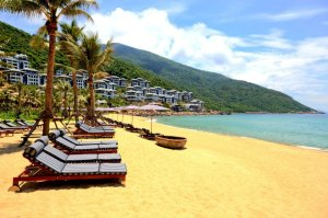 intercontinental-danang-sun-peninsula-resort8