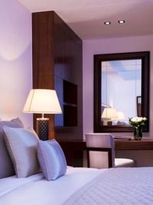 La Cigale Hotel1