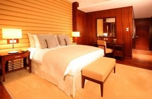 La Cigale Hotel11