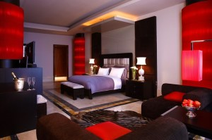 La Cigale Hotel13