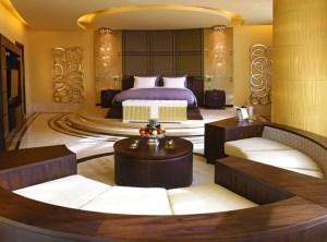 La Cigale Hotel14