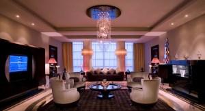 La Cigale Hotel15