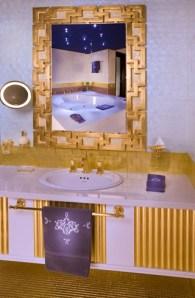 La Cigale Hotel16