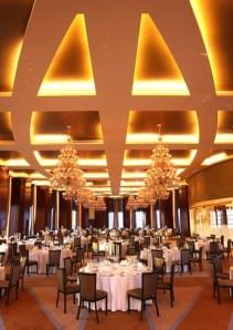 La Cigale Hotel18
