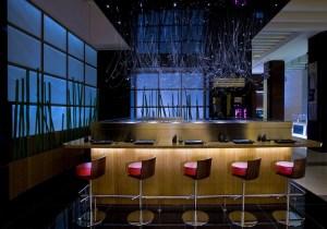 La Cigale Hotel20