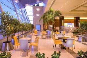 La Cigale Hotel21