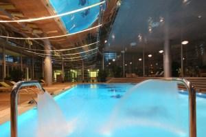 La Cigale Hotel23