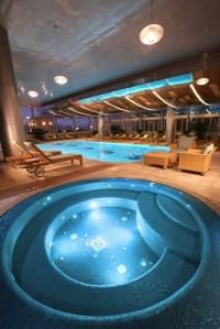 La Cigale Hotel24