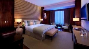 La Cigale Hotel28