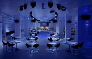 La Cigale Hotel29