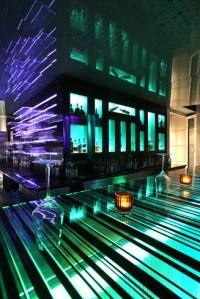 La Cigale Hotel3