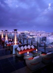 La Cigale Hotel30