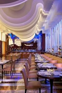 La Cigale Hotel33